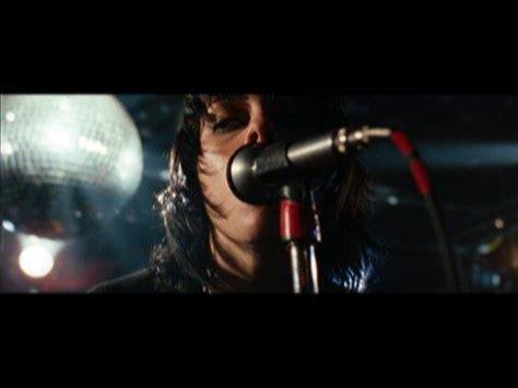 The Runaways -- Clip: Roller rink