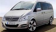 Transfers & Ground Transport Private Limo Transfer from VCE Venice Airport to Vicenza City Max6Pax With our