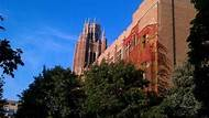 How Competitive Is Marquette University's Admissions Process?