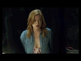 Jessabelle -- Clip: Discovery at the Lake