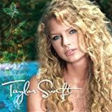 Taylor Swift [2 LP]