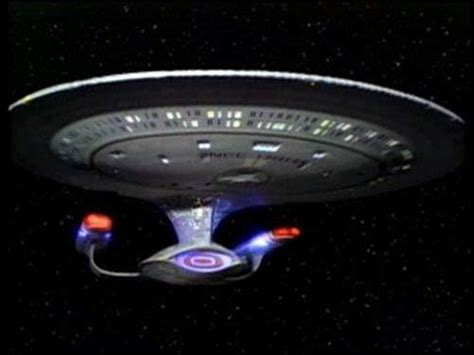 Star Trek: The Next Generation -- Clip: The measure of a man