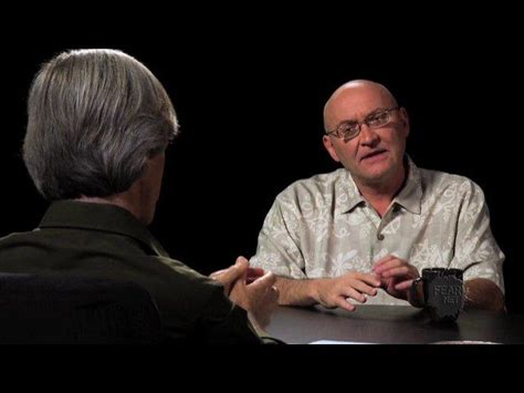 Frank Darabont -- Masters of Horror creator Mick Garris interviews Frank Darabont. Check out the full episode here: http://www.fearnet.com/shows/post_mortem/guest/frankDarabont/main/index.html