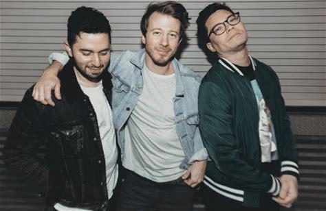 Tenth Avenue North Announces Final Tour As A Band