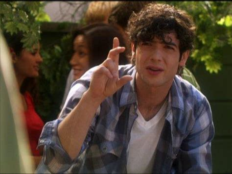 10 Things I Hate About You -- Clip: Alpha dog