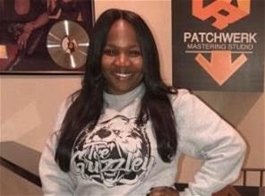 Who is Jobina Brown? Tee Grizzley Manager/Aunt Shot Dead; Bio, Wiki, Age, Career, Detroit Shooting