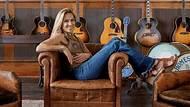 Sheryl's Nashville Compound Is a Southern Dreamscape