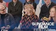 The IMDb Studio at Sundance -- Stanley Tucci and Amy are joined by their 'Worth' co-stars and director Sara Colangelo to revisit where they were on 9/11. 'Worth' follows attorney Washington D.C. Ken Feinberg as he battles against cynicism, bureaucracy and politics to help the victims of the attacks.