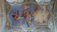 Skip the Line:Concert in Vienna's St. Anne's Church:Mozart,Beethoven,or Schubert