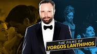 Director's Trademarks -- Awkward adults, dark humor, and absurd circumstances: Welcome to the films of Yorgos Lanthimos. From 'Dogtooth' to 'The Favourite,' we break down the auteur director's cinematic trademarks.