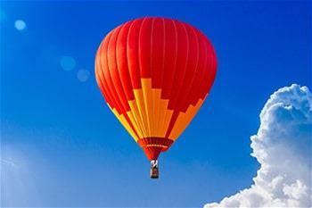 前往 熱氣球專區 頁面