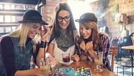 The 12 Best Board Games for Adults in 2020