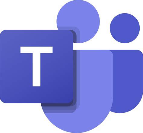 Microsoft Teams - Wikipedia