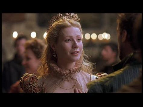 Shakespeare in Love -- Clip: Dance