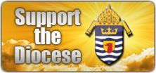 Resources Support The Diocese