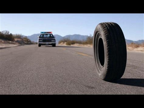 Rubber -- When Robert, an inanimate tire, discovers his destructive telepathic powers, he soon sets his sights on a desert town; in particular, a mysterious woman becomes his obsession.