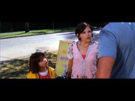 Ramona and Beezus -- Clip: Strut and ignore