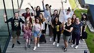 VMU Baltic Summer University Welcomed Students from 30 Countries