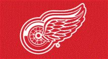 WTKA is Ann Arbor's Home for the Red Wings