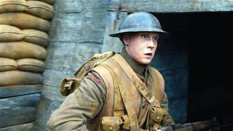 1917: Final Trailer