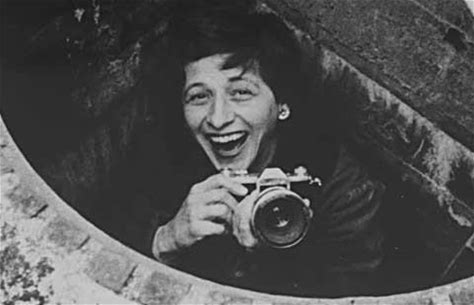 Research Explore the Work of Women Photojournalists