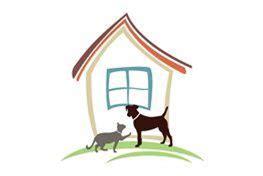 Upis u evidenciju vlasnika pasa i mačaka
