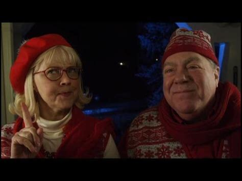 Merry In-Laws -- Trailer for Merry In-Laws