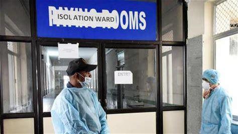 Coronavirus in India: Cases detected in Delhi, Telangana, Jaipur