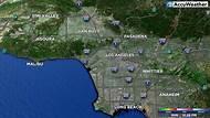 Los Angeles: South