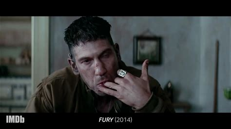 IMDb Supercuts -- Take a closer look at the various roles Jon Bernthal has played throughout his acting career.