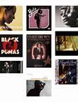 Black History Month: Music