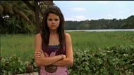 Princess Protection Program -- Clip: Meeting, post