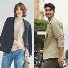 抗UV外套/輕型外套(棉質) 輕裝外套系列 正式休閒皆適穿