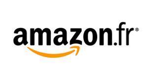 Vous êtes remboursés sur tous vos achats Amazon avec iGraal