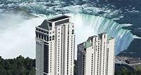 Hilton Niagara Falls/Fallsview Hotel & Suites Price Match Guarantee