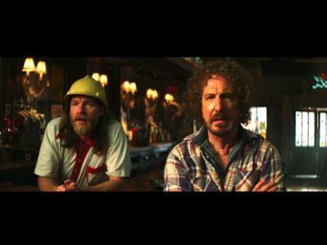 CBGB -- Clip: Dead Boys Play and Meet Hilly