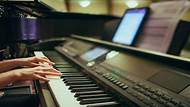 our review of the top digital pianos under 500 dollars Top 10 Best Digital Pianos Under $500