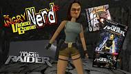 AVGN: Tomb Raider (Ep 159)
