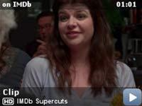 IMDb Supercuts -- Take a closer look at the various roles Casey Wilson has played throughout her acting career.