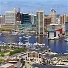 What's New in Baltimore Check out the latest things to do and see in Baltimore