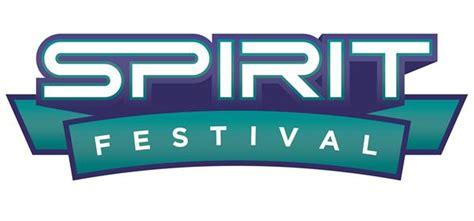 POSTPONED - Spirit Festival Nationals