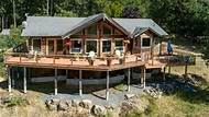 531 Mount Dallas Rd, Friday Harbor, WA 98250