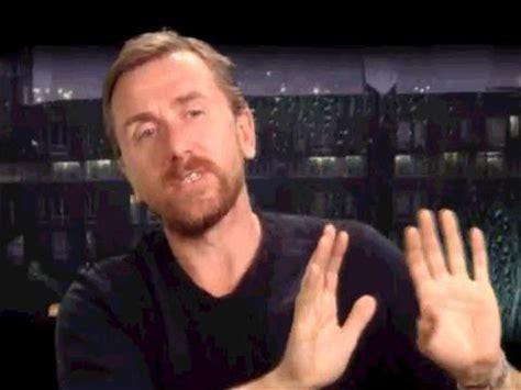 Dark Water -- Bonus Feature Clip: The Actors Talk About the Director
