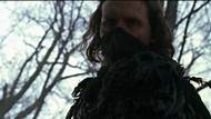 The Seeker: The Dark Is Rising -- Clip: Will meets the Rider