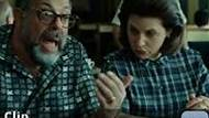 A Serious Man -- A clip from the movie A Serious Man.
