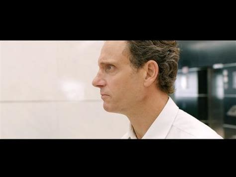 The Belko Experiment -- Clip: We Need Order