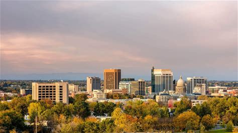 Planning and Development Services | City of Boise
