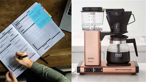 17 things that will make 2020 your most productive year yet If you want to be more productive in the new year, these are the things you'll need to achieve your goals, from the best planner to a smartwatch. Reviewed