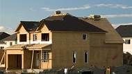 Do New Homes Come With a Builders Warranty?