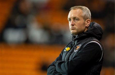 Interviews Critchley: Second Half Performance Merited Equaliser Neil Critchley felt his side were unfortunate to not get the equaliser in the narrow 2-1 home defeat to Tranmere Rovers.